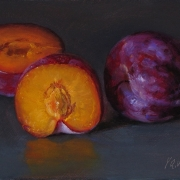 080808a965-plums
