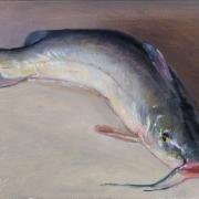 080808a982-catfish