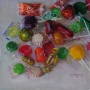 080808a985-hard-candy