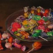 080808a987-hard-candy