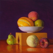 080808a988-fruits