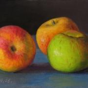 080808a991-apples