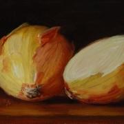 1_a1394-onion