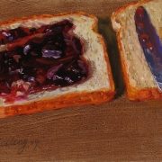 a1228-bread-and-jelly