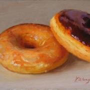 a1239-two-doughnuts