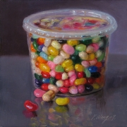 a1254-a-bowl-of-jelly-beans