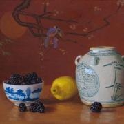 a1273-oriental-pot-blackberries