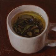 a1291-a-cup-of-tea