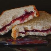 a1295-jelly-sandwich
