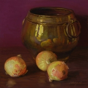 a1412-onions-with-a-copper-bucket