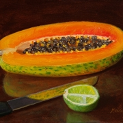 100208-papaya-half-lime-10x8