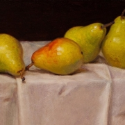 100909-pears