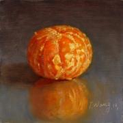 100909a1520-peeled-tangerine