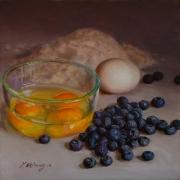 100909a1547-egg-blueberries