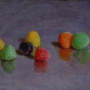 100909a1552-gummy-candy