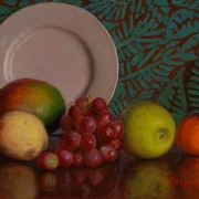 100909a1556-fruits-with-a-plate