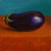 100909a1566-an-eggplant