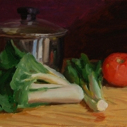 100909a1572-vegetable-with-a-cooking-pot