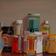 100909a1573-art-materials-pigments-bottles