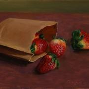 100909a1581-strawberries