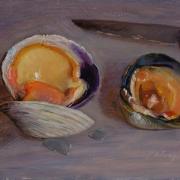 100909a1596-clames