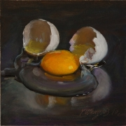 100909a1606-cracked-egg