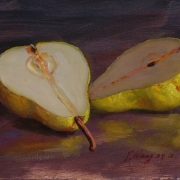 100909a1614-pear-halves