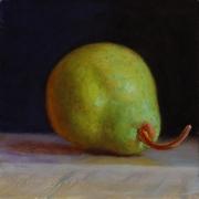 100909a1616-a-pear