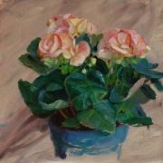 100909a1617-flower