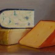 100909a1673-cheese