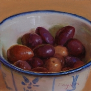 100909a1674-olives-in-a-bowl