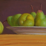 100909a1682-pears-in-a-plate