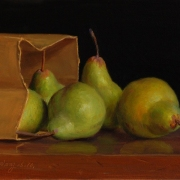 100909a1697-pears-and-a-paper-bag