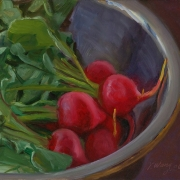 100909a1699-radishes-in-a-metal-bowl