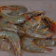 100909a1706-shrimps