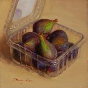 100909a1721-figs