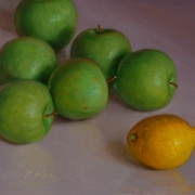 100909a1722-green-apples-with-a-lemon