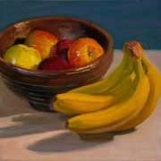 100909bananas-apples-bowl-8x8