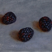 100909blackberries-6x4