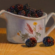 100909blackberries-cup-7x5