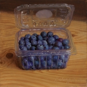 100909blueberries-6x6