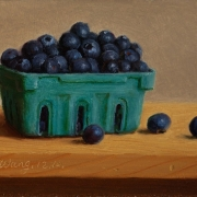 100909blueberries-7x5