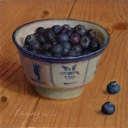 100909blueberries-in-a-bowl-6x6