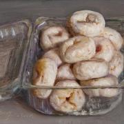 100909mini-donuts-8x6