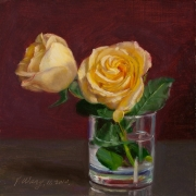 100909roses-glass-cup-6x6