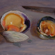 1_100909a1596-clames