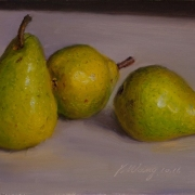 110909-288-two-pears-6X6