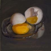 110909-289-egg-6X6