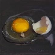 110909-323-egg-6X6