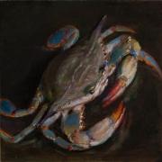 110909-a-blue-crab